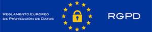 Reglamento Europeo de Protección de Datos Personales